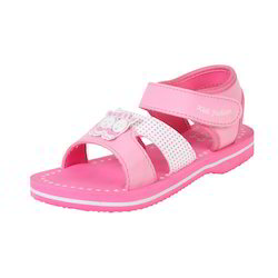 Aqualite Leads Modern Kid's Sandal
