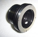 Electronic Spare Part