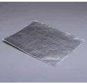 High Temperature Shield