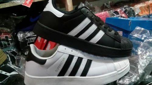 6bb13017e272 Adidas Superstar Sports Shoe   Adi Superstar Sports Shoe Wholesaler ...