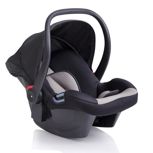 Baby Car Seats - Baby Car Seat Distributor