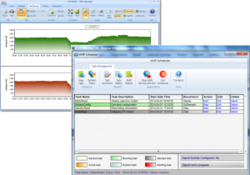 Base Computer Software