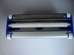 Best Aluminium Vacuum Head