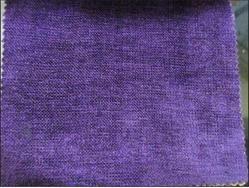 Moshi Fabrics