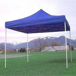 & Outdoor Tent at Rs 7000 /piece | Mumbai | ID: 10786080862