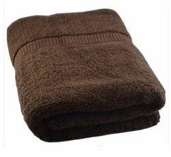 Jums Jumbo Cotton Bath Towel
