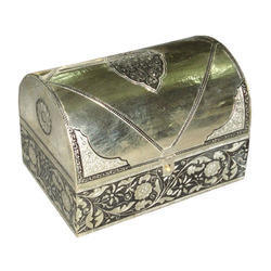 Antique Jewelry Box Antique Jewellery Box Manufacturers