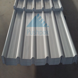 Roofing Sheets In Pune छत की चादर पुणे Maharashtra