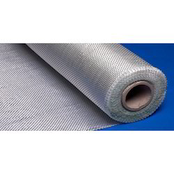 Double Dot Thermal Bonded Non Woven Fabric