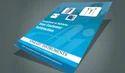 Pamphlet Designing Services