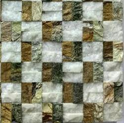 Designs Marble