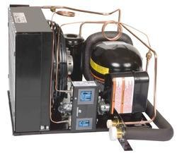 KF Series Condensing Unit