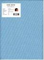 Hounds Tooth Fabrics FM000148