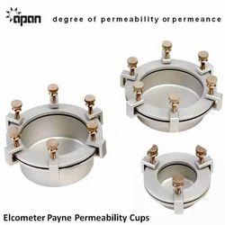 Payne Permeability Cup