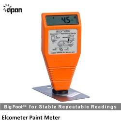 Paint Meter