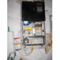 Allen Bradley VFD Repairing Service