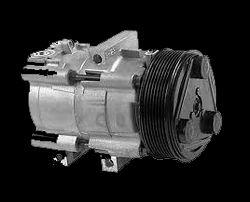 Car Ac Compressor Cost >> Auto AC Compressor - Car AC Compressor Latest Price