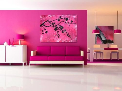 1bhk Interior Painting Service, Location Preference: Local Area, Type Of Property Covered: Residential