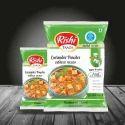 Rishi Taaza 200 Gm Coriander Powder, Packaging: Packet
