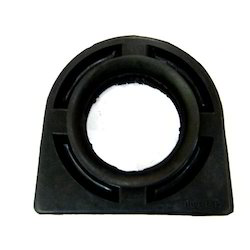 Model Centre Bearing Rubber