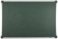 Signmark Non-Magnetic Green Chalk Board