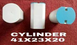 Driver Cabinet Cylinder