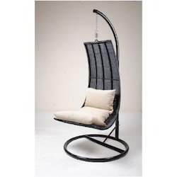 Swing Hanging Chair