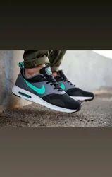 Men Nike Tavas Shoes