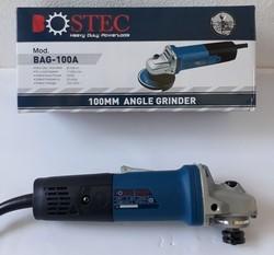 Bostec Angle Grinder Machine