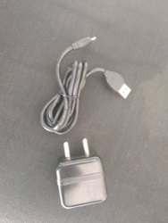USB Mobile Phone Charger