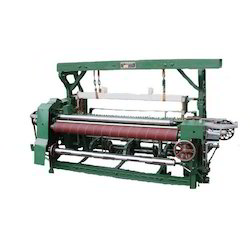 Banarasi and Silk Saree Machine