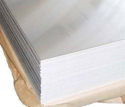 Steel CRC Sheets, Length: 3000 mm