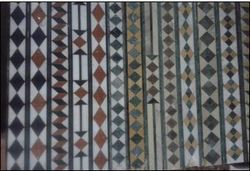 Marble Border Tile At Best Price In India