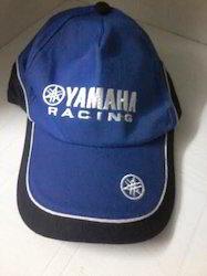 Blue Cap (Yamaha)