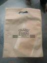 Non Oven Bag