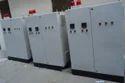 Thyristor Control Panels