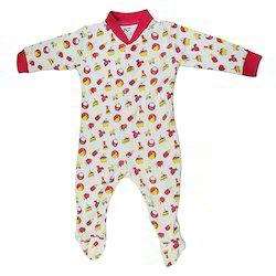 6ad921f19400 Baby Garment in Kolkata