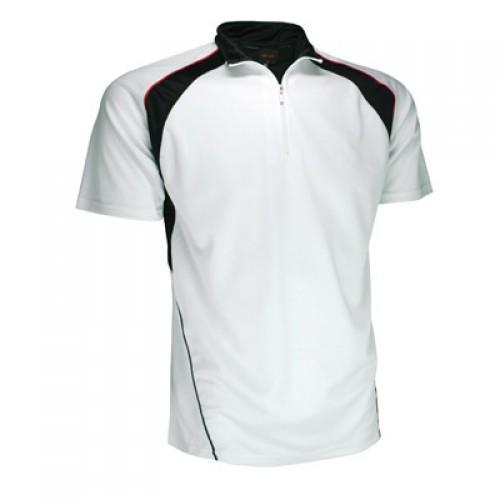 72ba88b1 Corporate T-Shirt in Tiruppur, Tamil Nadu | Corporate T-Shirt Price in  Tiruppur