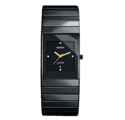 Rado Watches for Men