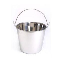 Wine Buckets - NJO 4802