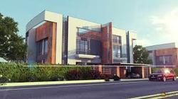 Architectural Rendering Services Good Looking