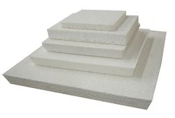 High Grade Ceramic Foam Filters