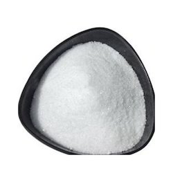 Powder Sodium Starch Glycolate, Packaging Size: 25 Kg