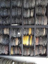 Rubber PVC Cable