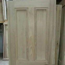 Ply Wood