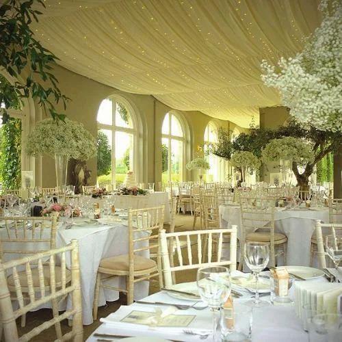 Banquet Hall Design: Banquet Hall Interior, Banquet Hall Interior Design