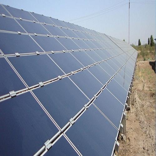 866fa2a08311 Product Image. Read More. Solar EPC Ground Mounted