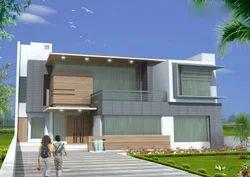 House/Villa/Kothi