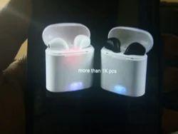Wireless Mobile Bluetooth Earphone