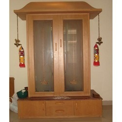 Wooden Cabinet Manufacturers Suppliers Amp Dealers In